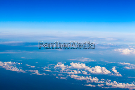 clouds., view, from, the, window, of - 10159049
