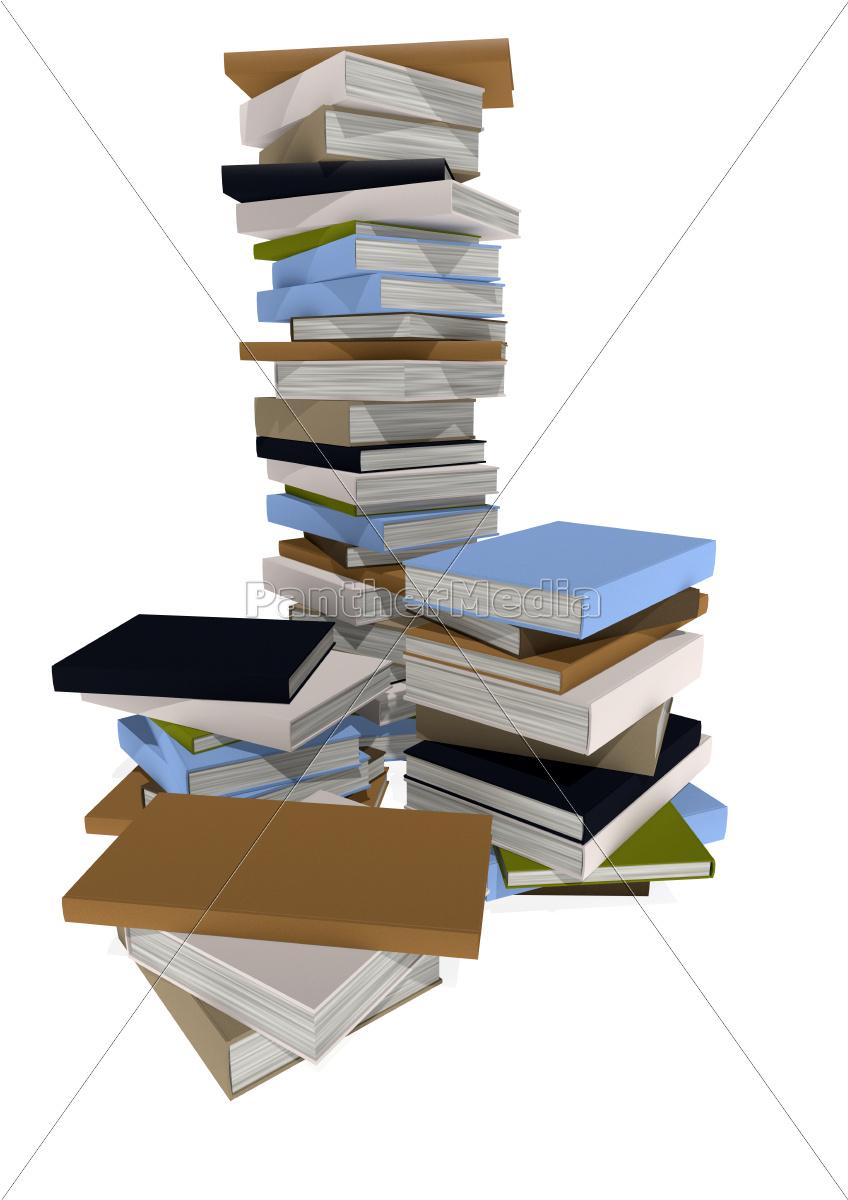 lot, of, books - 10159147