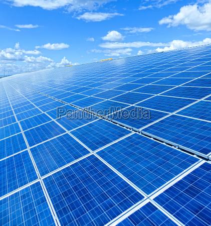 energy power electricity electric power solar