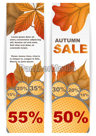 leaf, eco, fashion, graphic, stock exchange, stock-exchange - 10164535