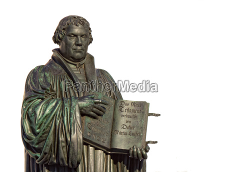 martin, luther, memorial - 10164185