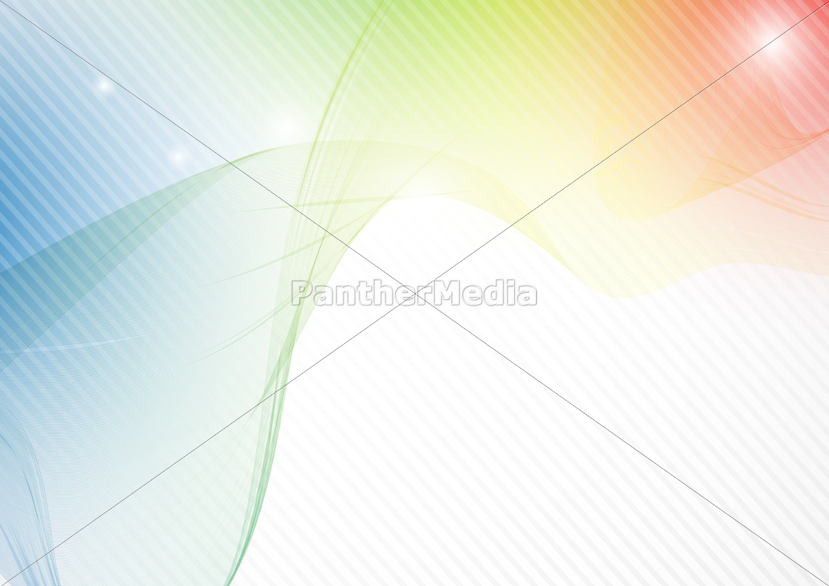 abstract, colorful, background. - 10168869