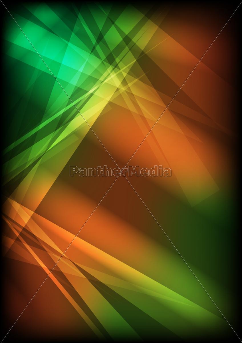 motion, postponement, moving, movement, glass, chalice - 10168949