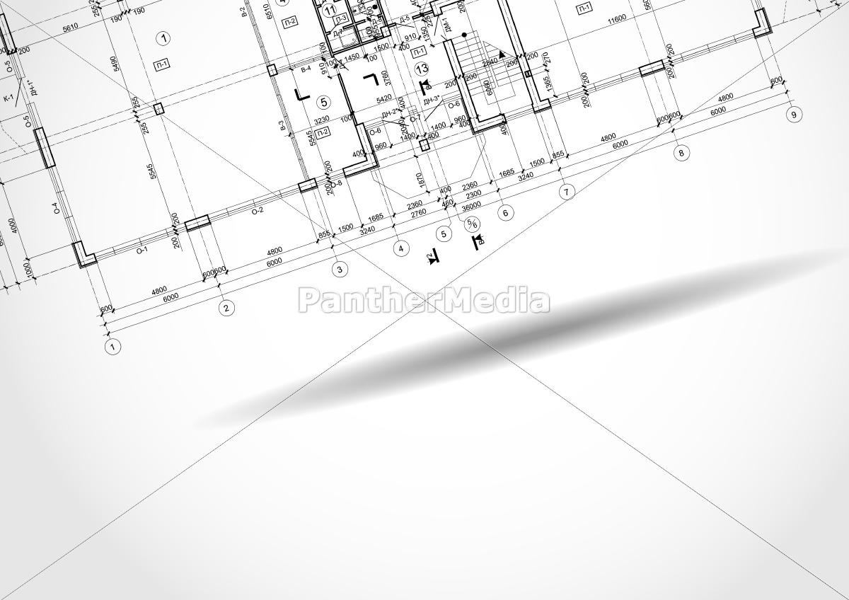 architectural, background. - 10175513