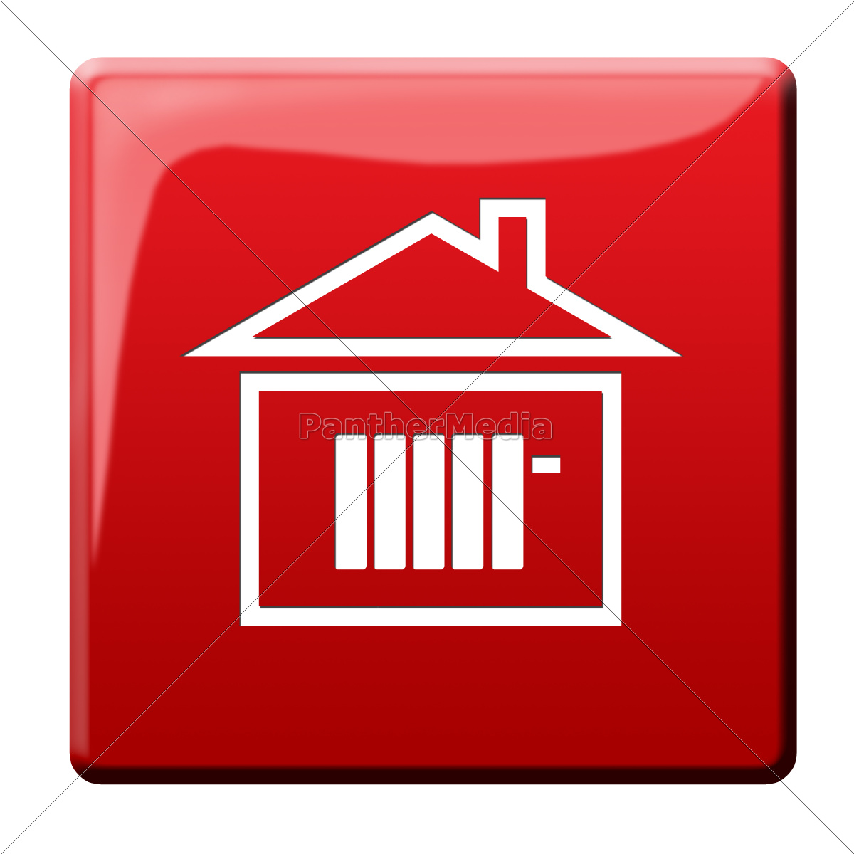 heating, costs, icon - 10186079