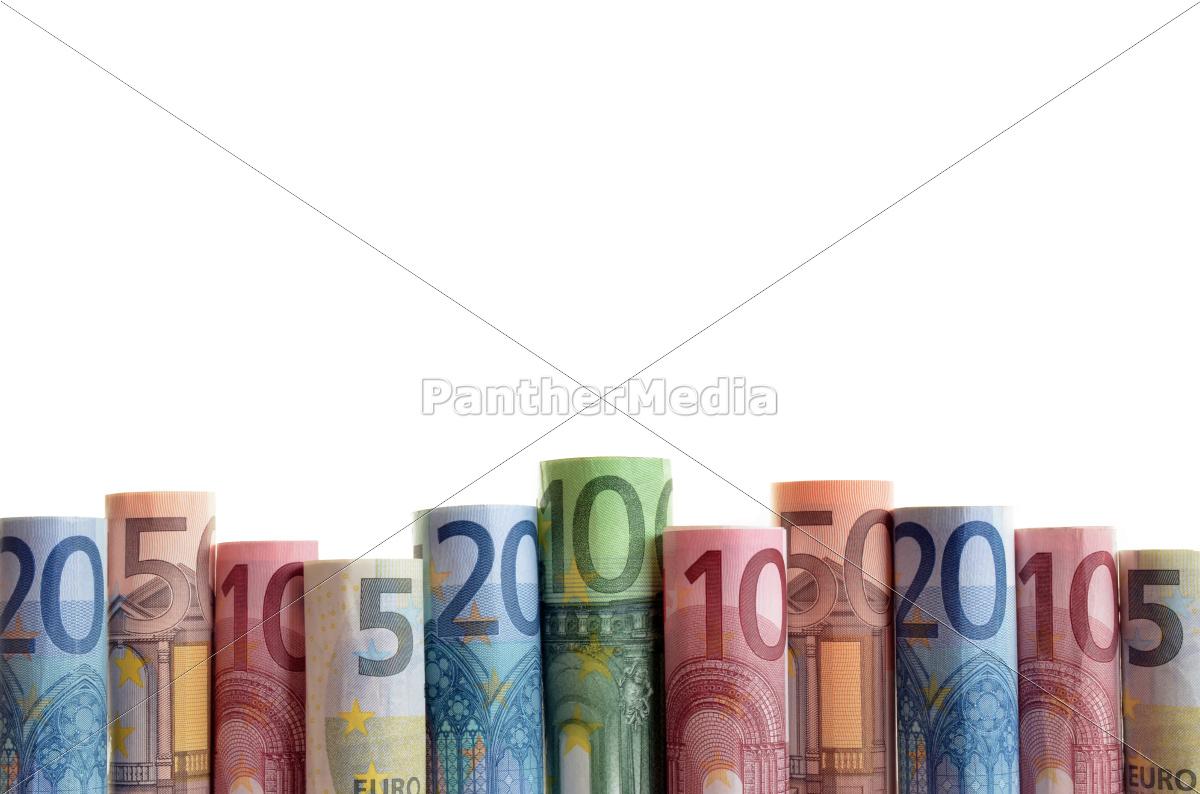 euro - 10189447