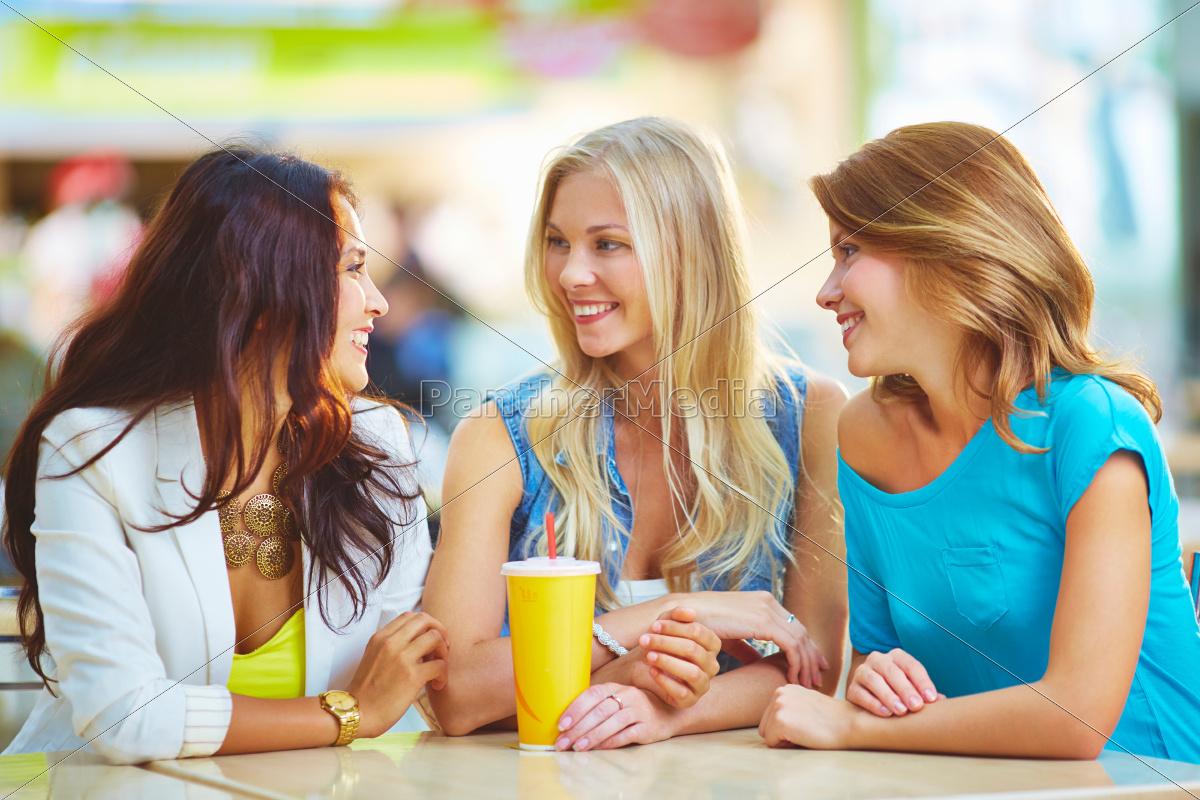friendly, talk - 10192367