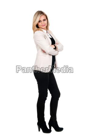 woman - 10196409