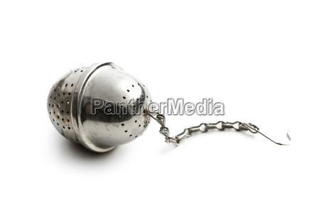 tea, drink, drinking, bibs, isolated, chain - 10199507