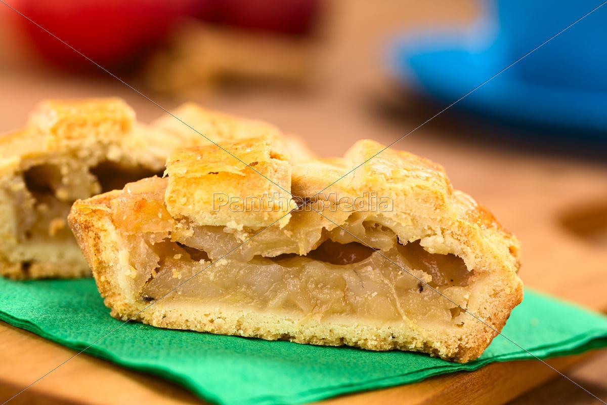 apple, pie - 10200393