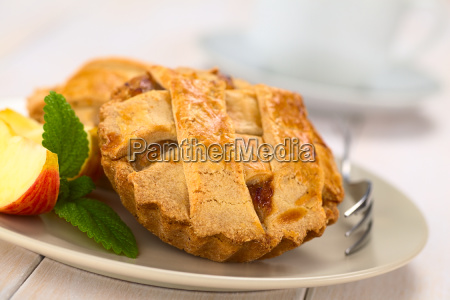 apple, pie - 10200411