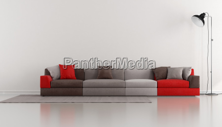 minimalist, lounge, with, colorful, modern - 10202245