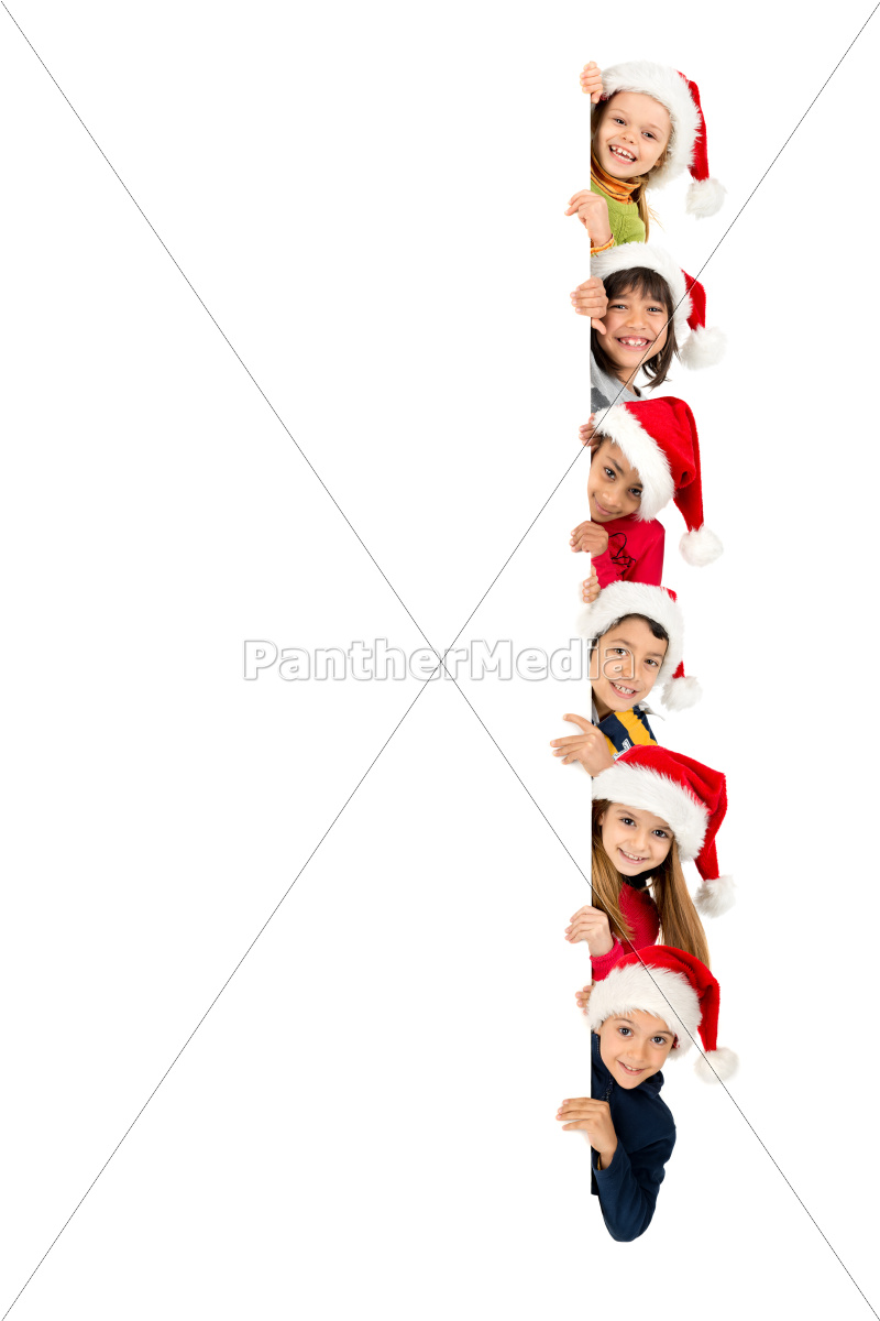 children - 10203713