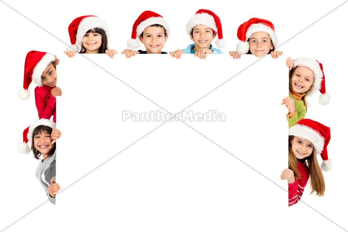 children - 10203715