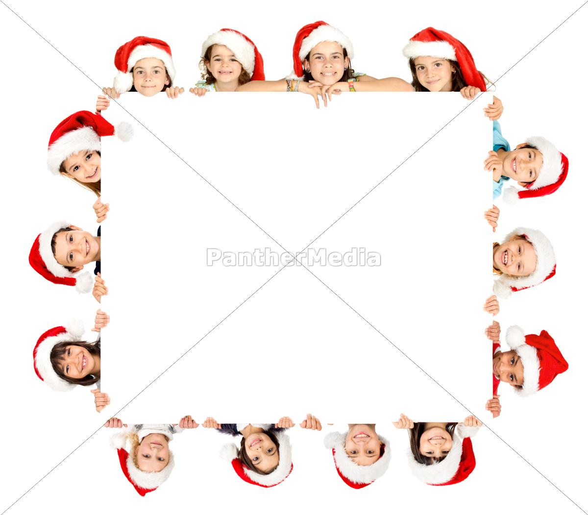 children - 10203719