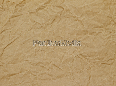 background wrapping paper texture brown wrinkle