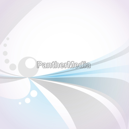 abstract blue and gray background