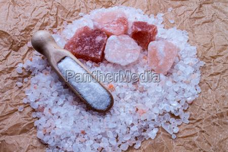 salt - 10219043