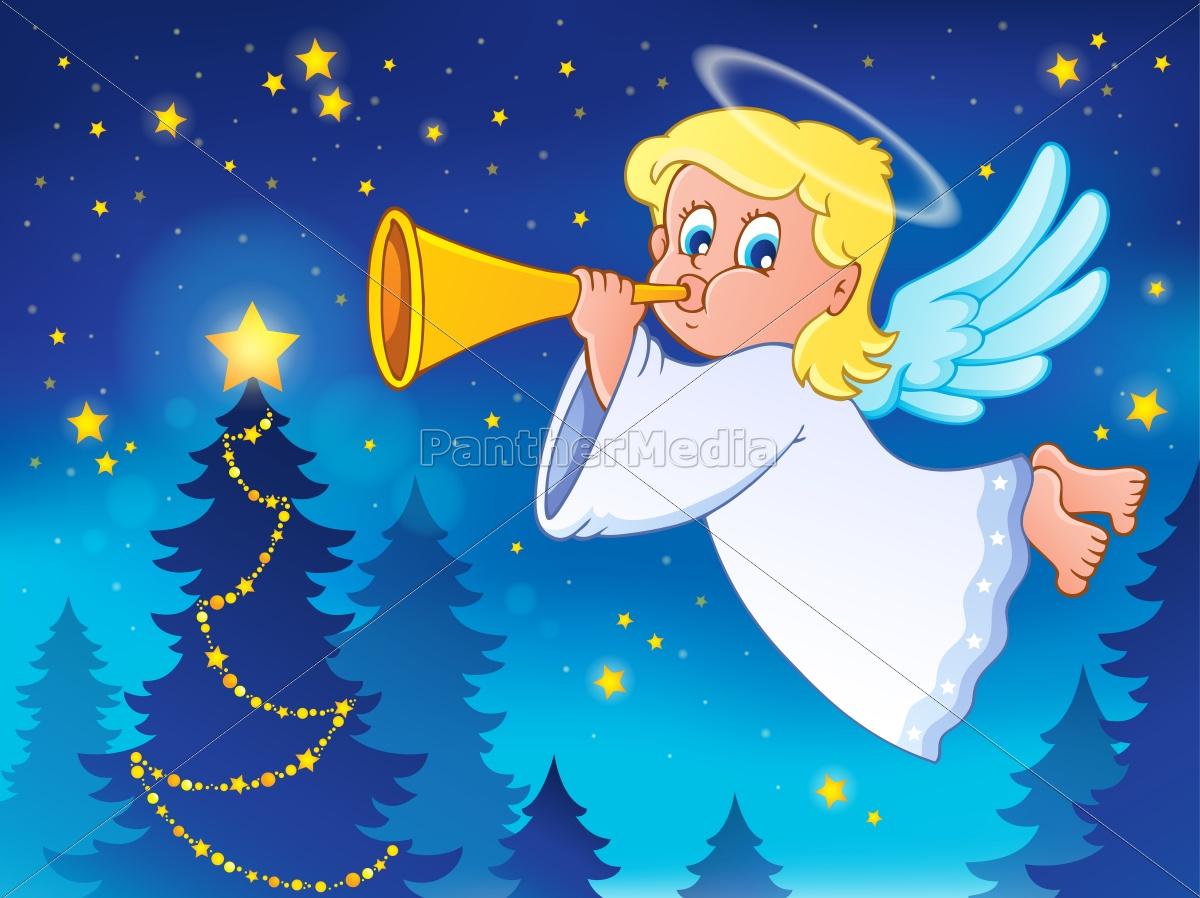 wing, angel, angels, costume, character, spiritual - 10221411