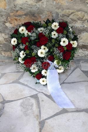 grief bereavement grief loss deceased