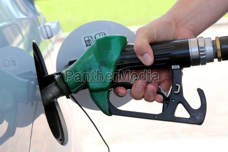 gas, station, refill, hand, and, nozzle - 10223001