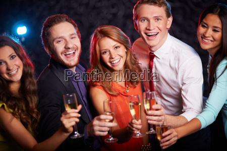 happy, friends - 10227459
