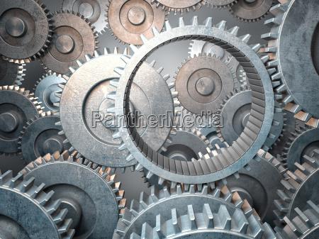railway, locomotive, train, engine, rolling stock, vehicle - 10233667