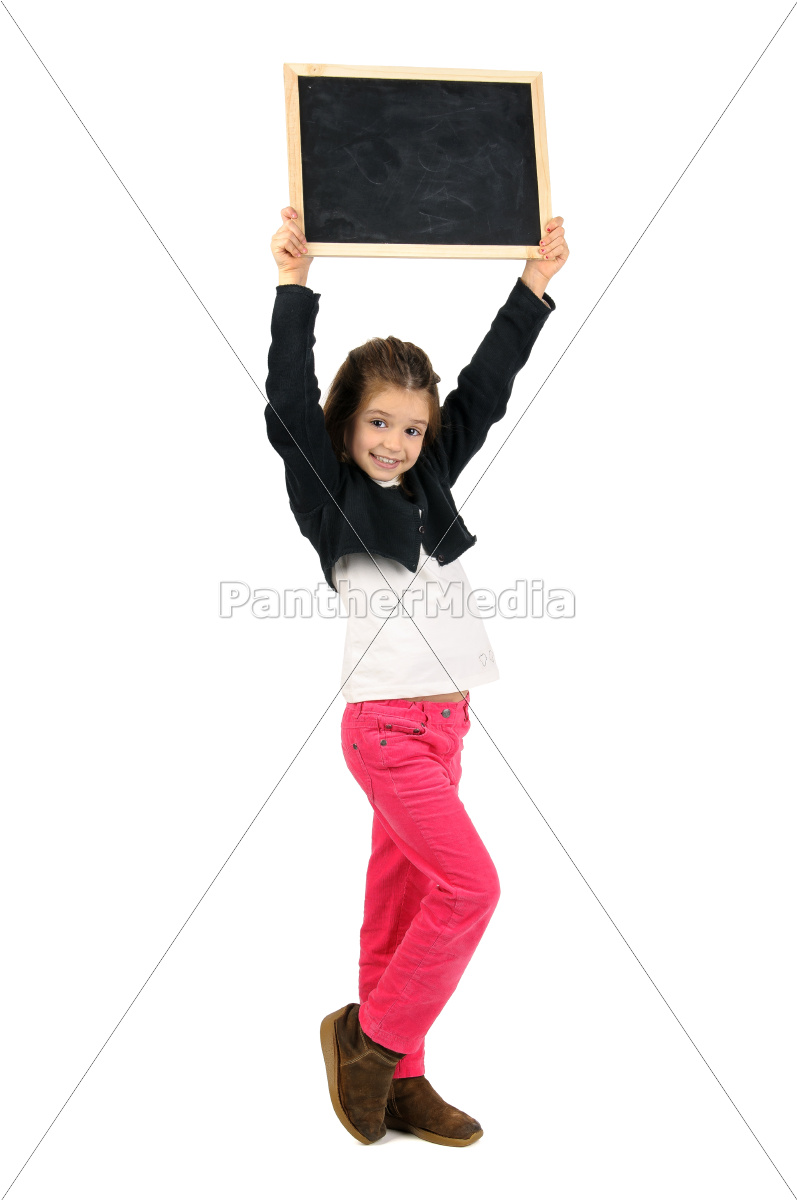 child, with, board - 10243999