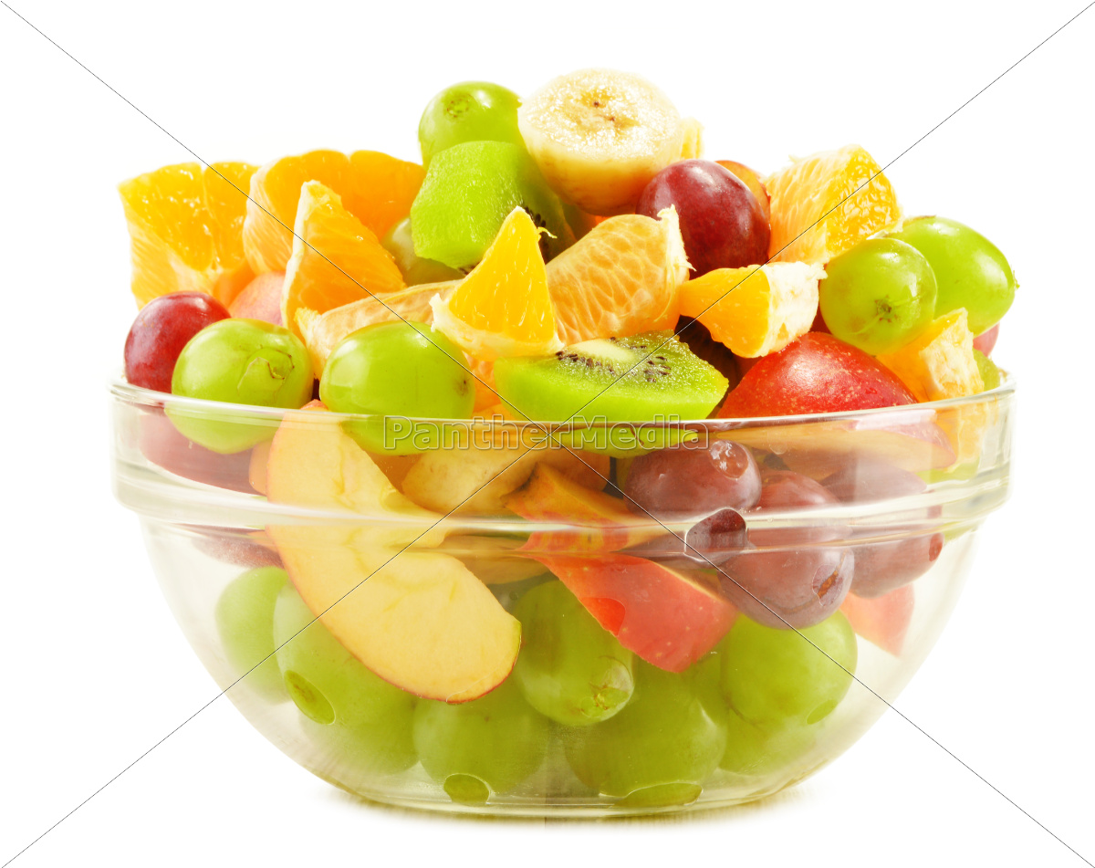 food, aliment, fruit, diet, assorted, variety - 10244513