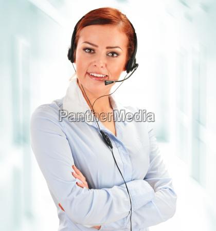 telephone, phone, call, center, headset, operator - 10244497