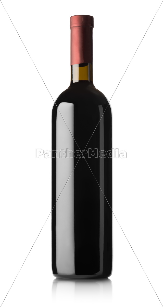 bottle, of, red, wine - 10248873
