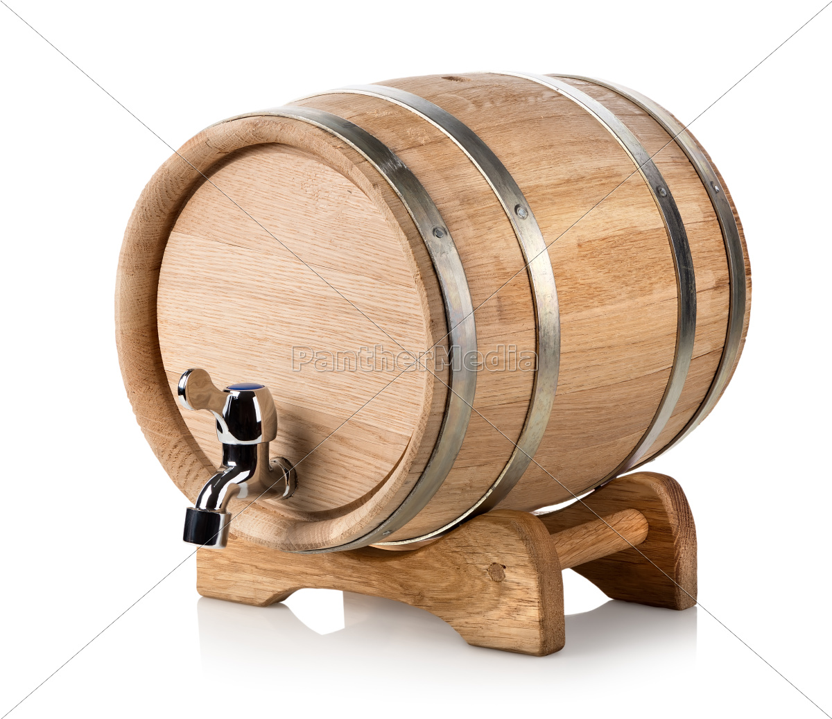 wooden, wine, barrel - 10248889