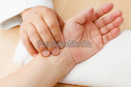 doctor, physician, medic, medical practicioner, medicinally, medical - 10249953