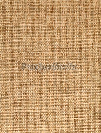 linen, texture - 10249919