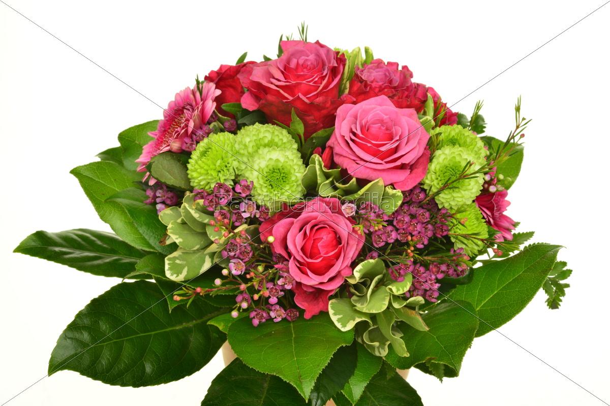 bouquet, of, flowers - 10250559