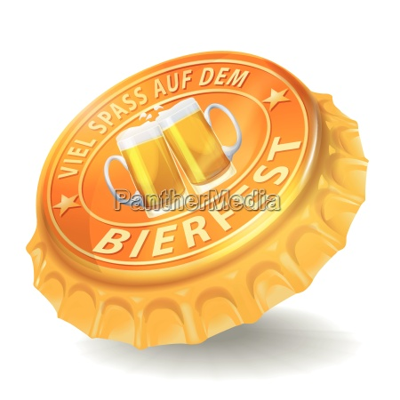 bottle cork beerfest