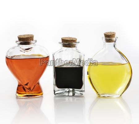 olive, oil, and, vinegar - 10255025