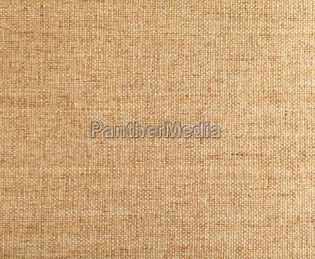 linen, texture - 10261343