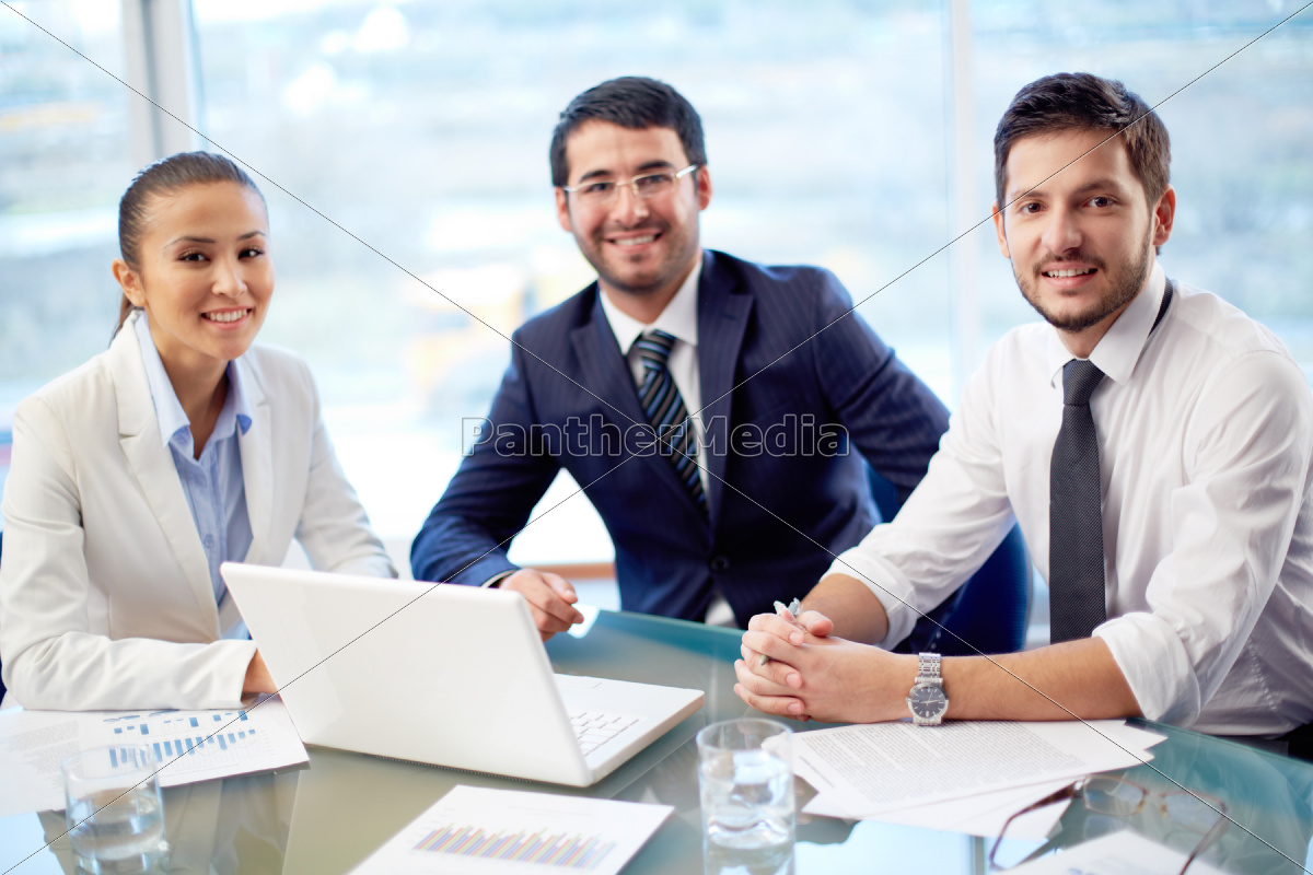 business, team - 10279855