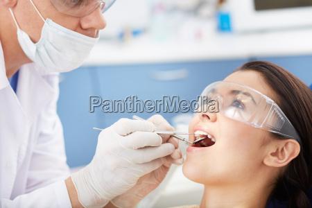 dental, hygiene - 10279909