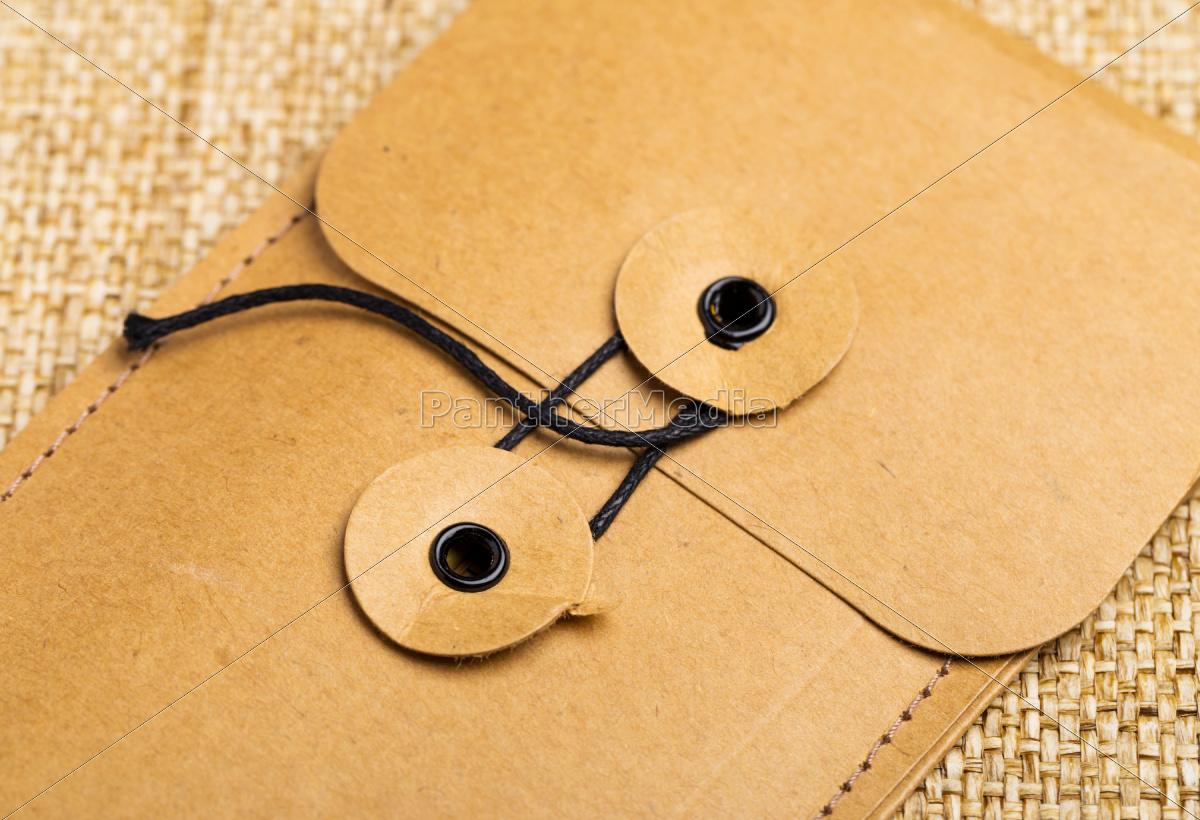 envelope - 10280381