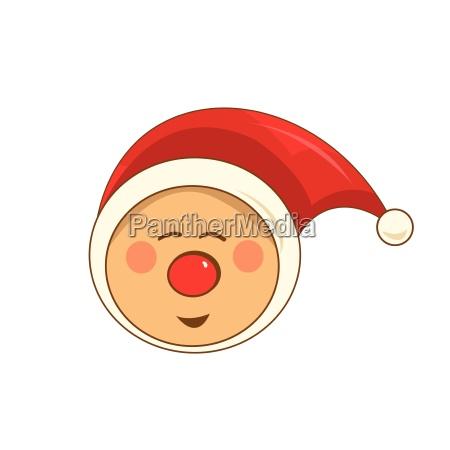 happy christmas pixie