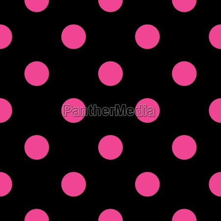 seamless vector pattern or texture with
