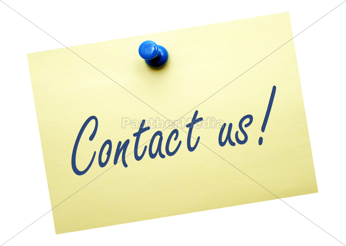 contact, us, ! - 10289597