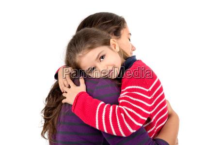 family, love - 10293927