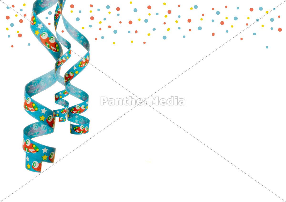 party, decoration - 10301479