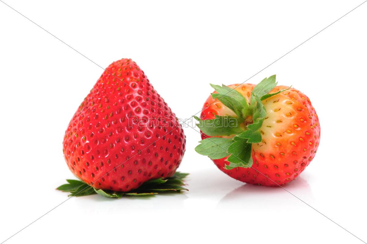 strawberry - 10308161
