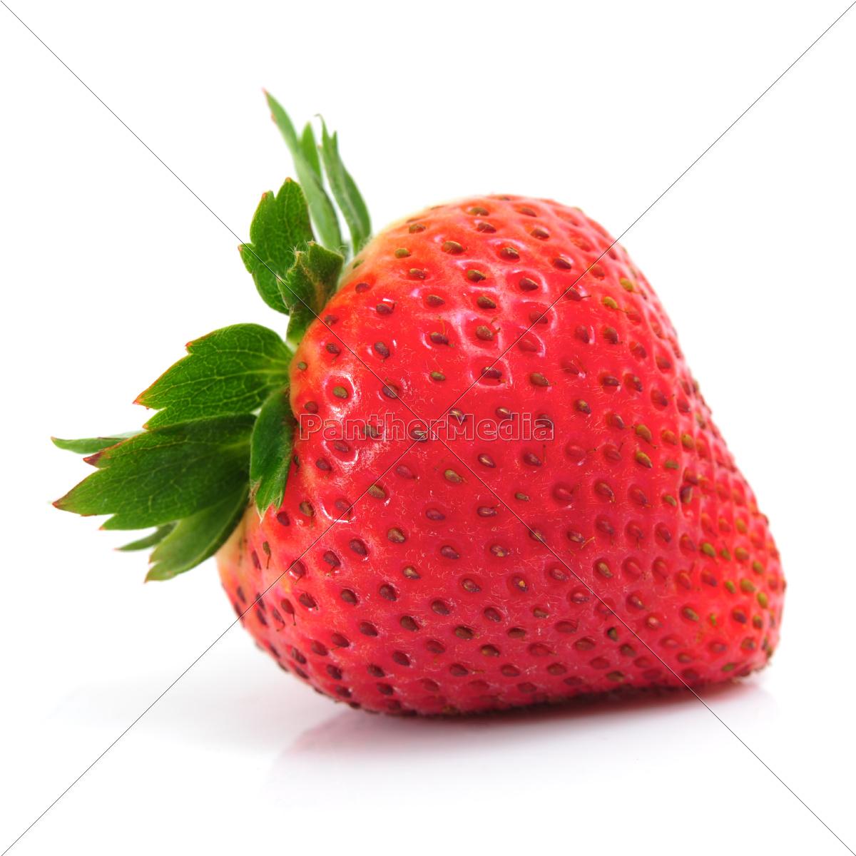 strawberry - 10308165
