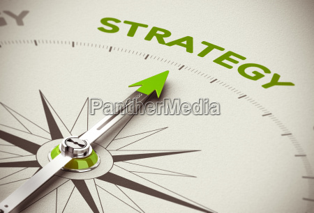 green, business, strategy - 10311339