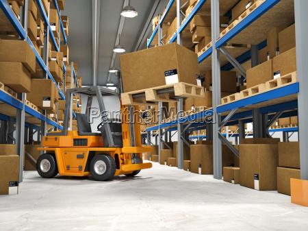 warehouse - 10315105